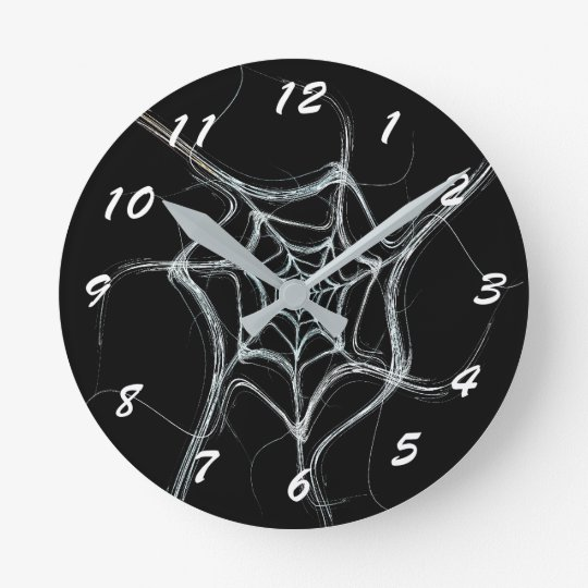12 Number Choices to Choose From Black Web