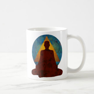 12-Step Buddhist Mug