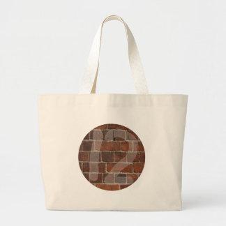 12th Birthday Graffiti Gifts Jumbo Tote Bag