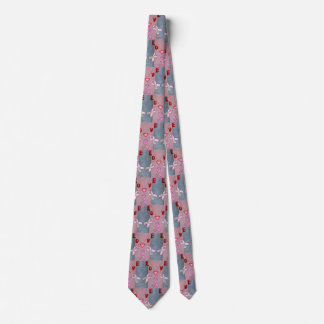 12th Quote; Love Wording & Breast Cancer Awareness Tie