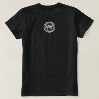12th Zodiak Female T-Shirt