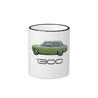 1300 Mug