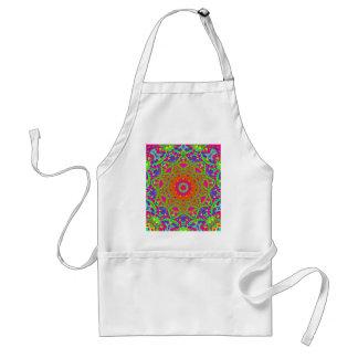 130613_130804.png standard apron