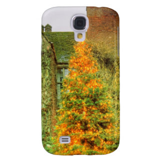 13066085 elizabethan christmas jpg HTC vivid cases