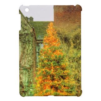 13066085 elizabethan christmas.jpg cover for the iPad mini