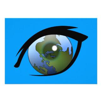 1312287950_Vector_Clipart earth eye icon logo Personalized Invite