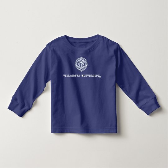 131d4a63-a toddler T-Shirt
