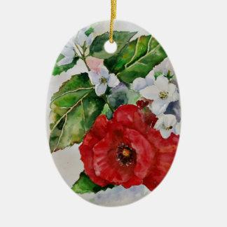 13576916_1131413606897702_341613350899998586_o ceramic oval decoration