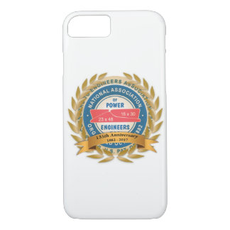 135th Anniversary iPhone 7 Case