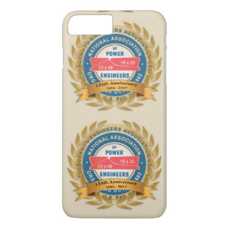 135th Anniversary iPhone 7 Plus Case