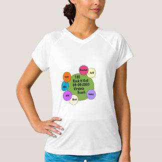13.1 design T-Shirt