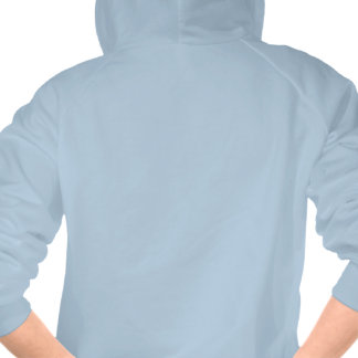 13.1 Half Marathon Customized Hoodies