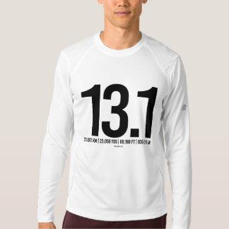 13-1  .png T-Shirt