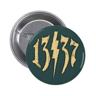 13/37 PIN