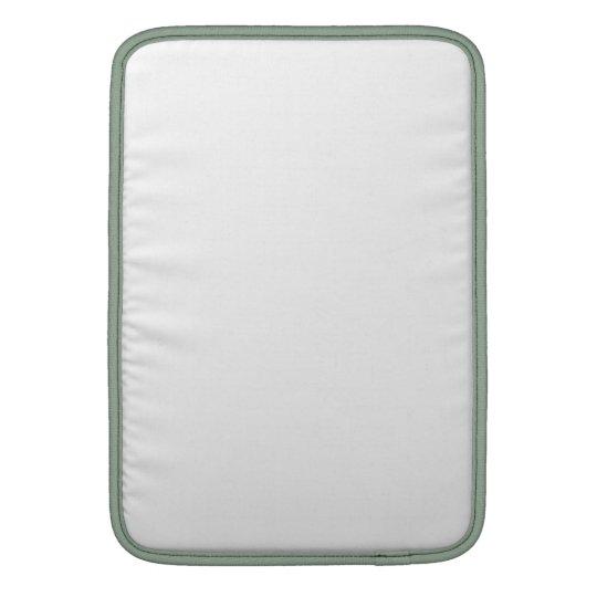 """13"""" Macbook Air Sleeves"""