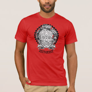 13th Baktun T-Shirt