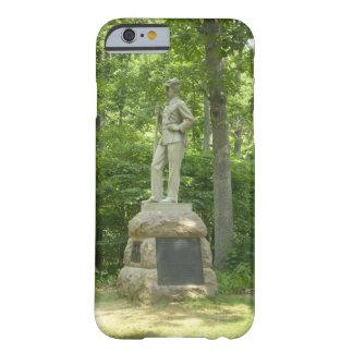 13th Pennsylvania Reserves phone case