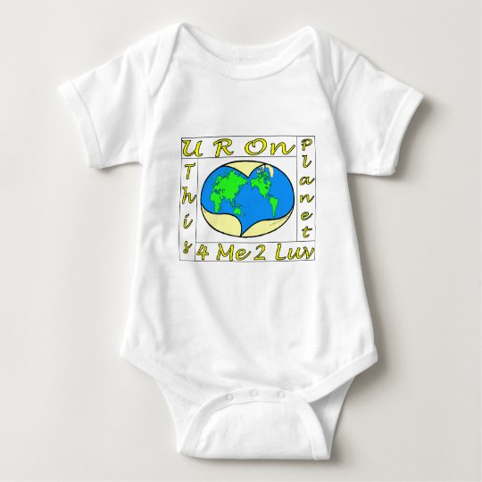 1402-LC01-PC01 BABY BODYSUIT