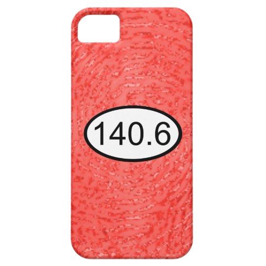 140.6 iPhone 5 CASE