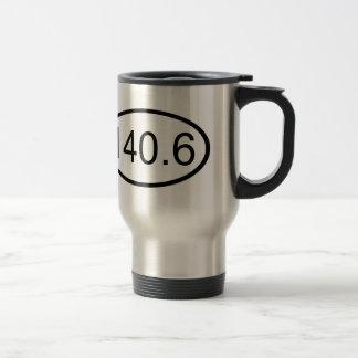 140 6 COFFEE MUGS