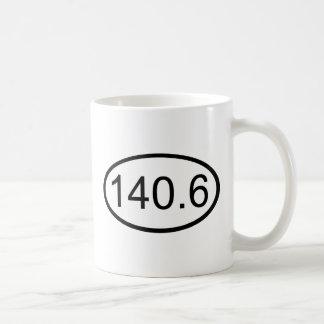 140 6 MUGS