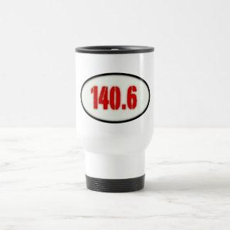 140 6 COFFEE MUG