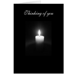 1438646147_a8195176aa, Thinking of you Card