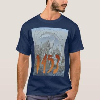 1453 T-Shirt