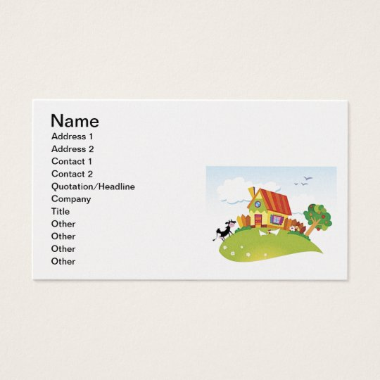 _14600359-[Converted] Business Card