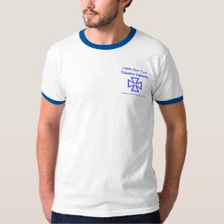 146th New York Volunteer Infantr... T-shirts