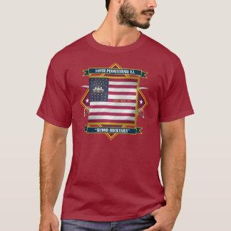 149th Pennsylvania V.I. T-Shirt