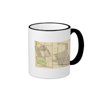 14-15 White Plains Ringer Mug