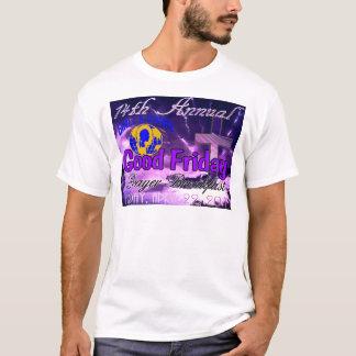 14 G2W GoodFriday T-Shirt