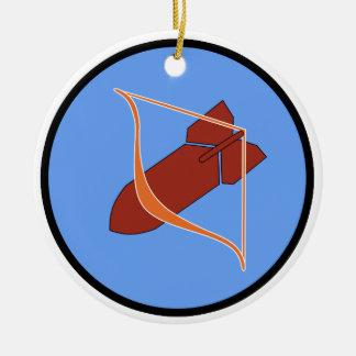 14.(Jabo) JG 5 Ornament