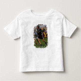 14 Jul 2001:  Terry Riordan #19  Long T Shirt