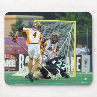 14 Jun 2001 Casey Powell 22 Long Mouse Pad