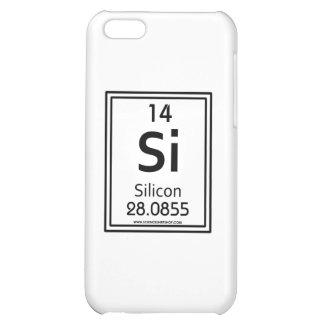 14 Silicon iPhone 5C Cases
