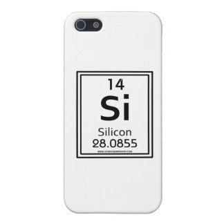 14 Silicon iPhone 5 Case