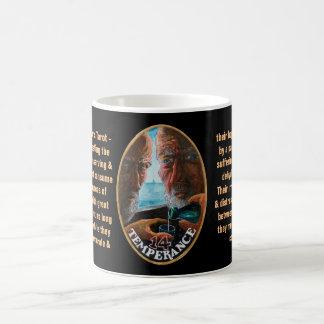 14. Temperance - Sailor tarot Coffee Mug