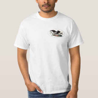 150th Appomattox National Regiment Shirt t-shirt