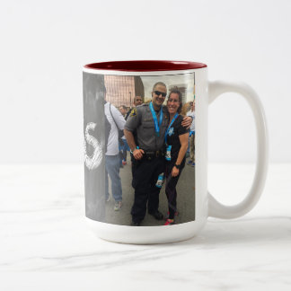 150z Custom Photo Mug 787 By Zazz_it