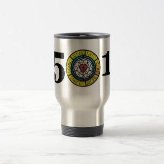 1517 travel mug
