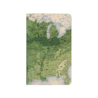 155 Corn/acre Journal