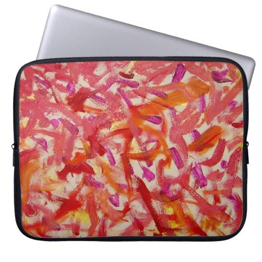 15 Inch Laptop cover-neoprene-waterproof Laptop Sleeve