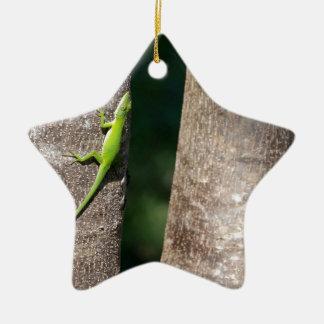15 Minutes.JPG Christmas Ornament