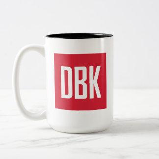 15 ounce coffee mug