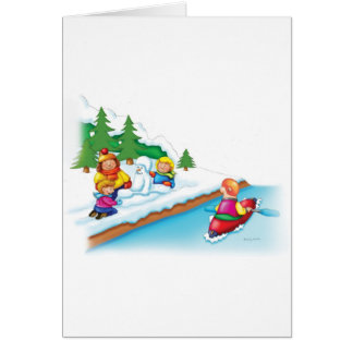15_snow_paddler card