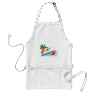 15_snow_paddler standard apron