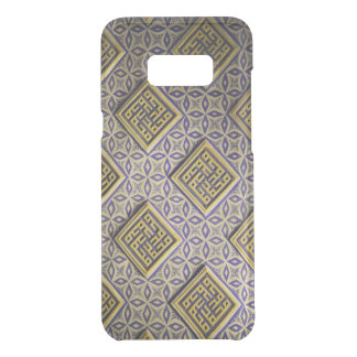 15th Century Protective Cool Vintage Pattern Uncommon Samsung Galaxy S8 Plus Case