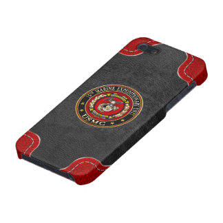 15th Marine Expeditionary Unit (15th MEU) [3D] iPhone 5/5S Cover